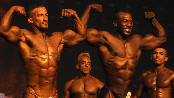 muscle 1.jpg