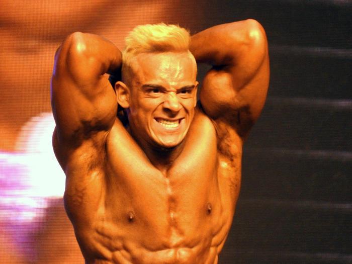 muscle 3.jpg