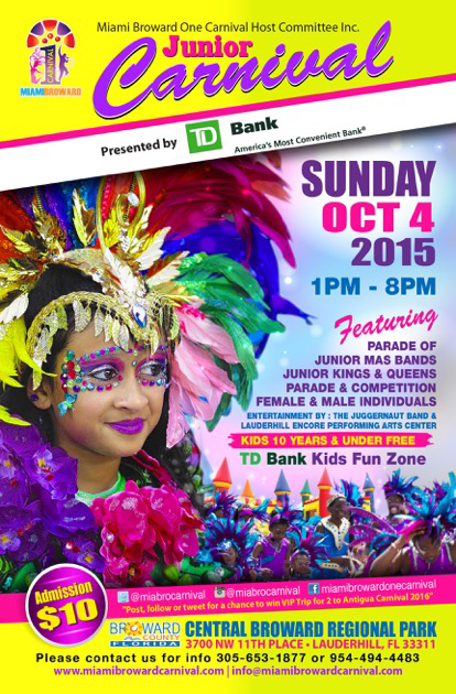 Miami Broward TD Bank Jr. Carnival Flyer.jpg