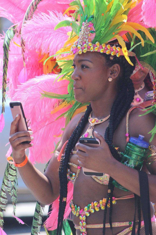 West Indian17_0099_04.09.17.JPG