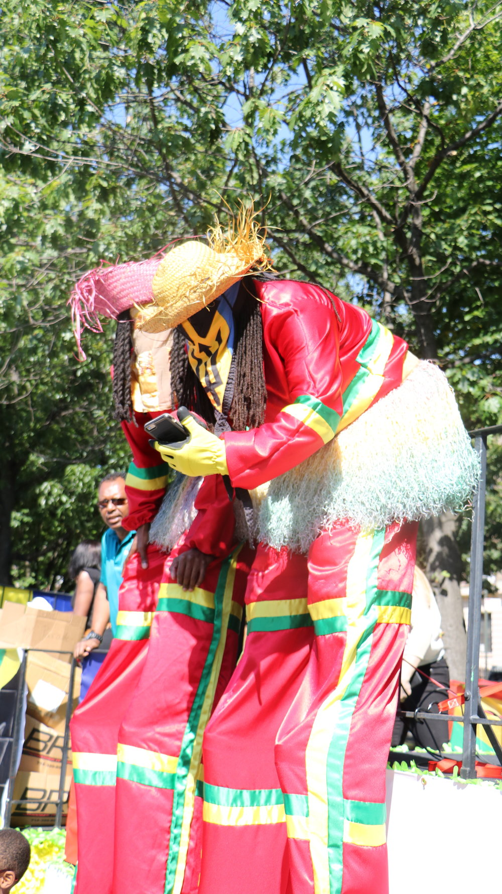 West Indian17_8780_03.09.17.JPG