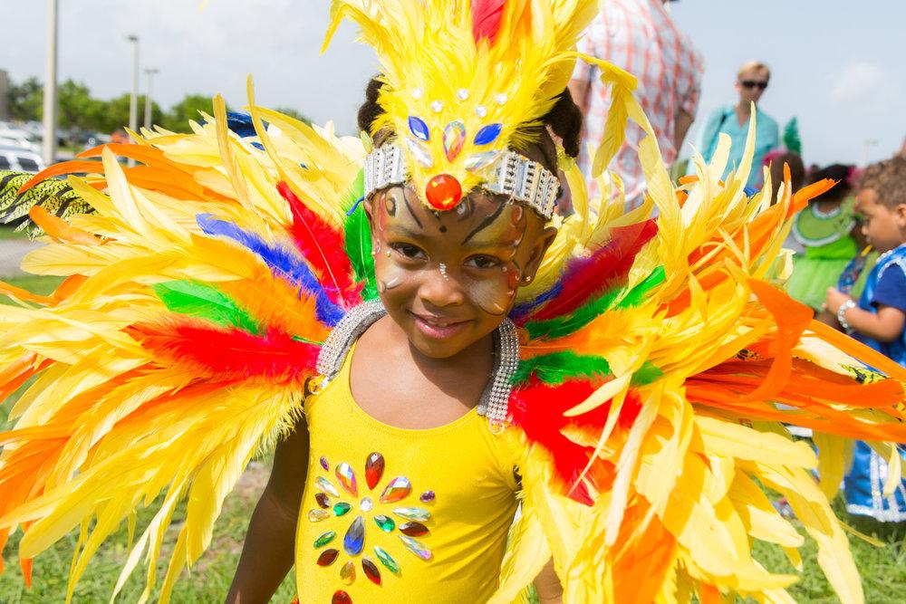 2017-09-30 Miami Junior Carnival 2017-16.jpg