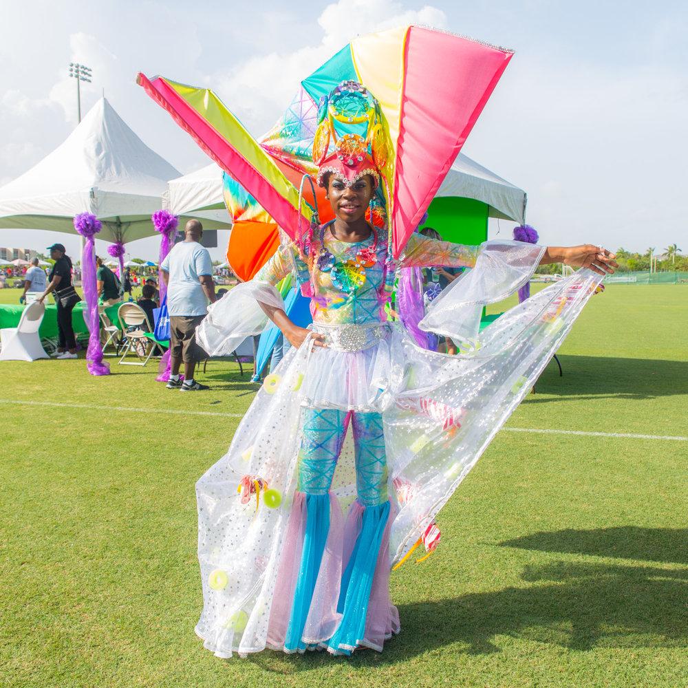 2017-09-30 Miami Junior Carnival 2017-195.jpg