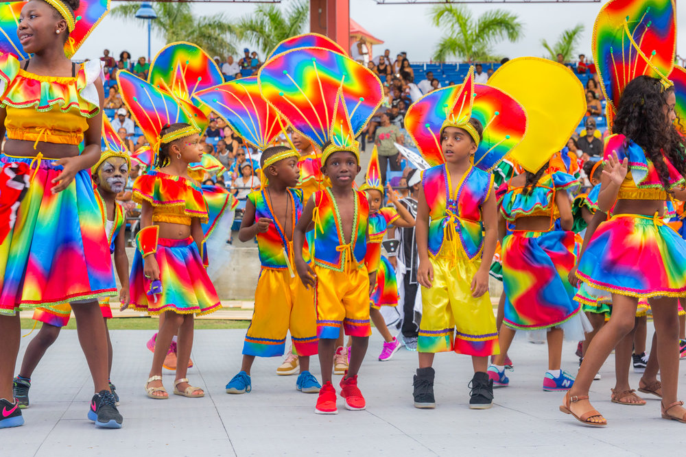 2017-09-30 Miami Junior Carnival 2017-320.jpg