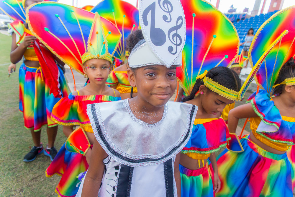 2017-09-30 Miami Junior Carnival 2017-290.jpg