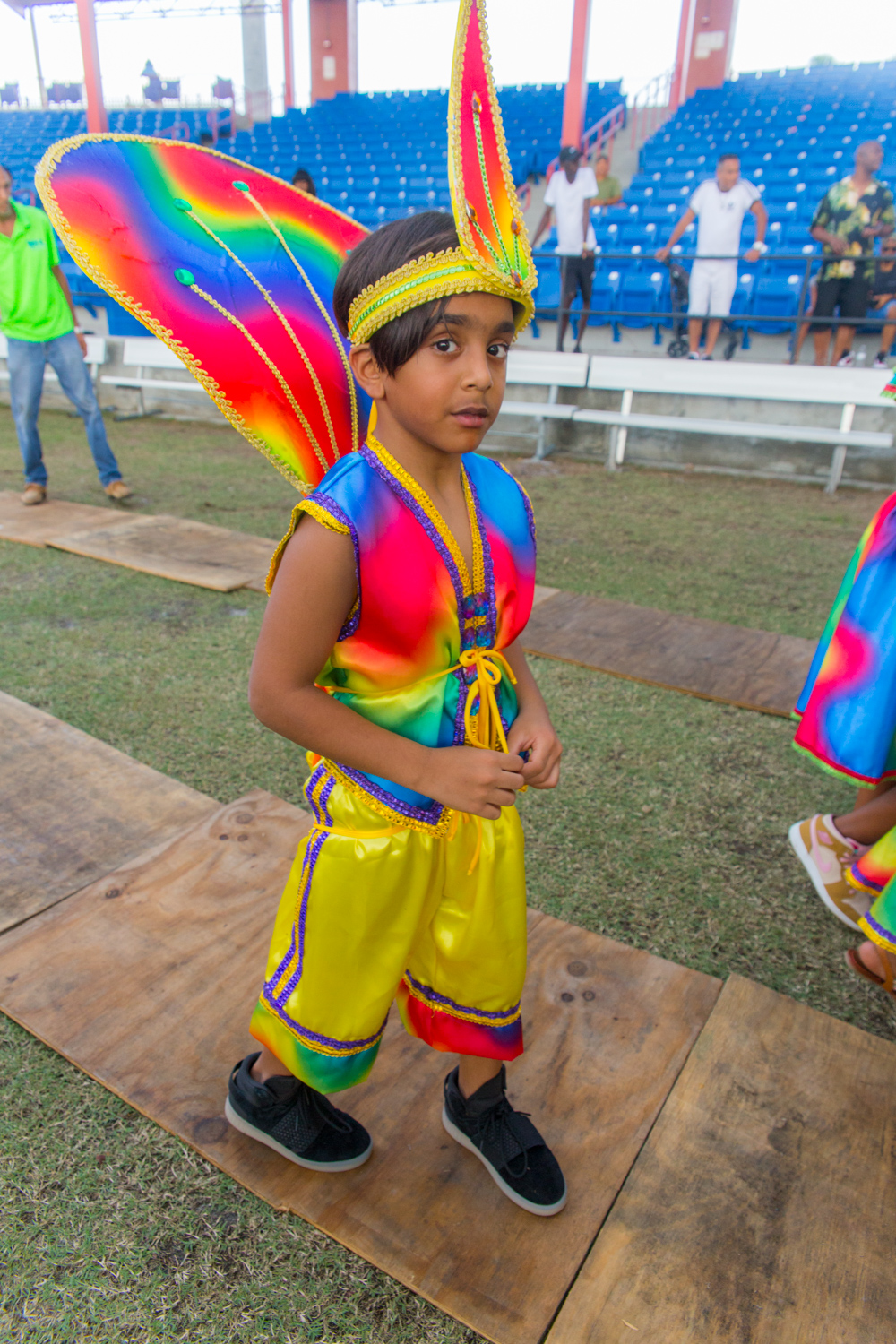 2017-09-30 Miami Junior Carnival 2017-293.jpg