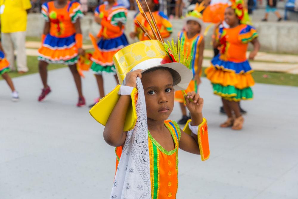 2017-09-30 Miami Junior Carnival 2017-302.jpg
