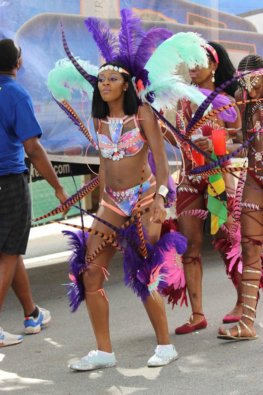 MiamiBro Carn17_1600_08-10-17-15-08-38TD.jpg