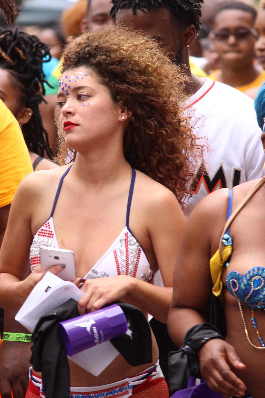 OrlandoCarnival18_18-05-27_3058.JPG