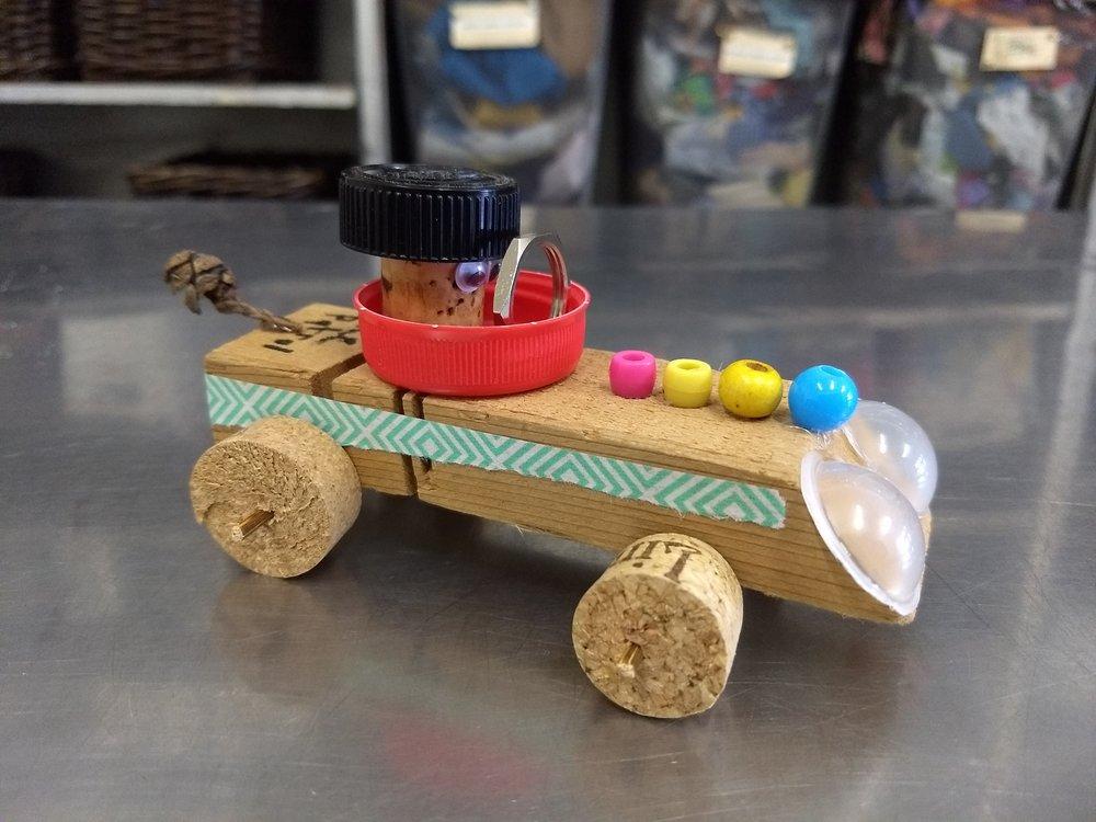 wood-car.jpg
