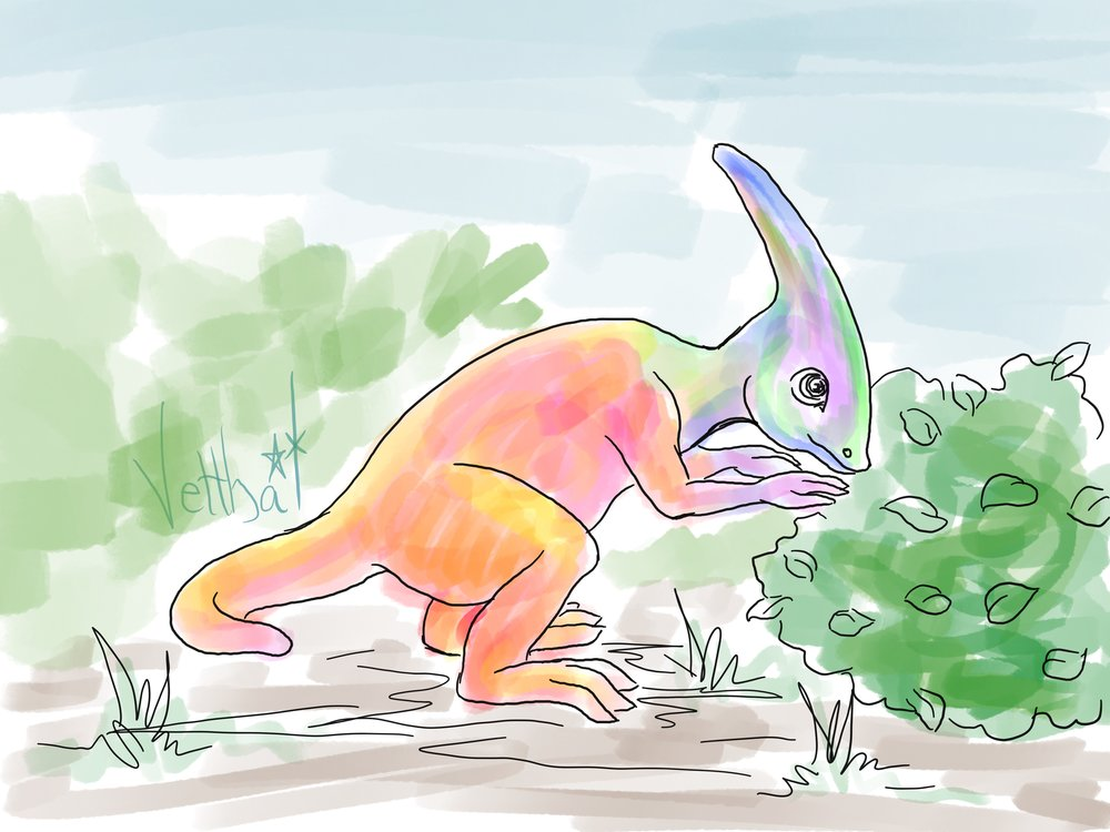 2018-1113_drawing_jentle_dinosaur.PNG