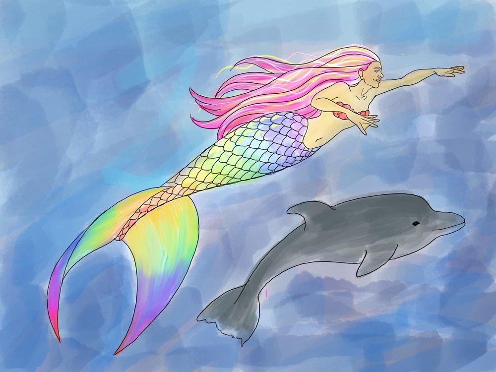 drawing_mermaid.PNG