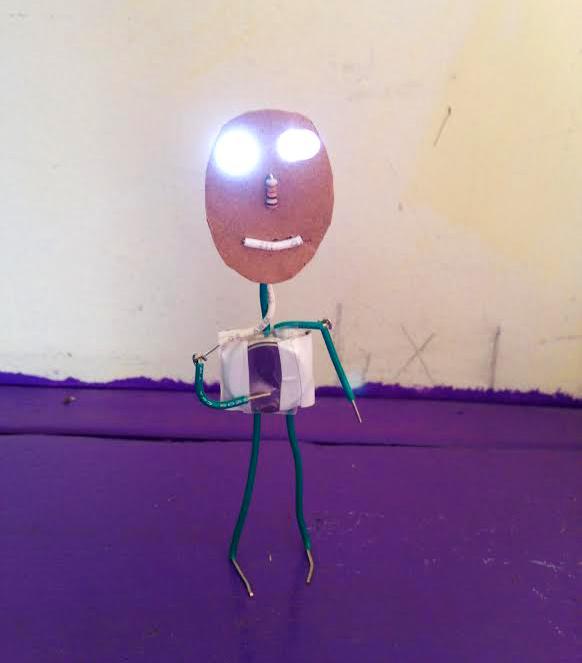 arttech_electronic_figurine_rev.jpg