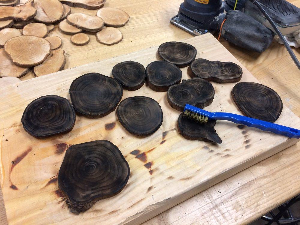 wood_rings.jpg