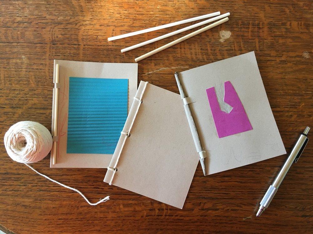 bookbinding2.jpeg