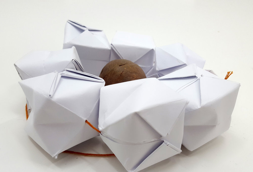origami_utilization.jpg