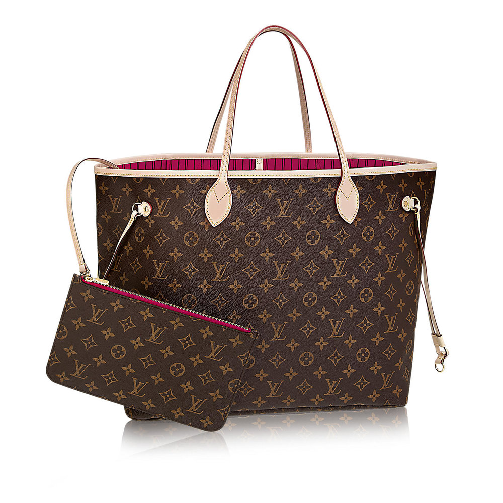 louis-vuitton-neverfull-gm-monogram-handbags--M41180_PM2_Front view.jpg