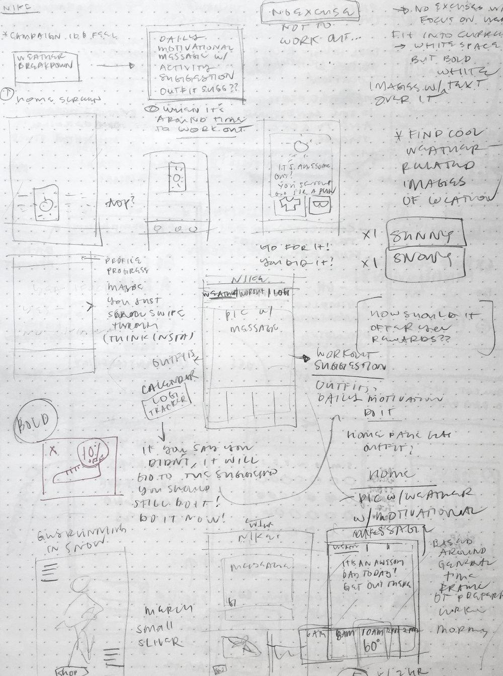 nike-sketches-1.jpg