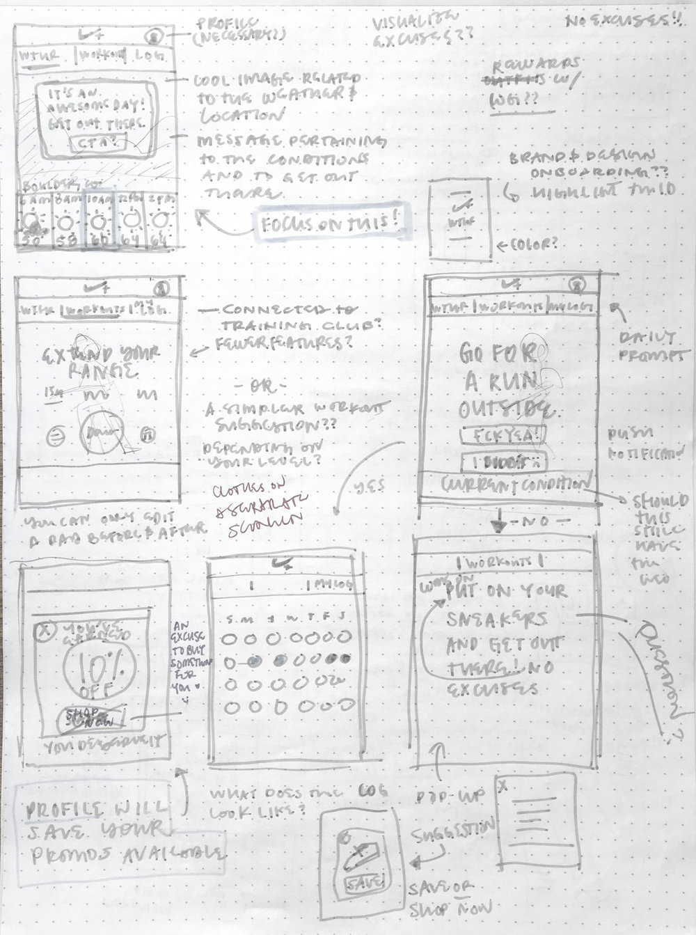 nike-sketches-2.jpg