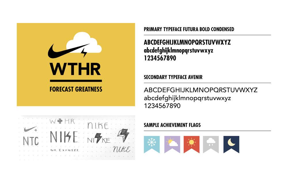 nike-wthr-brand-02.jpg
