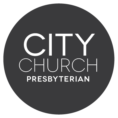 City Church Baltimore