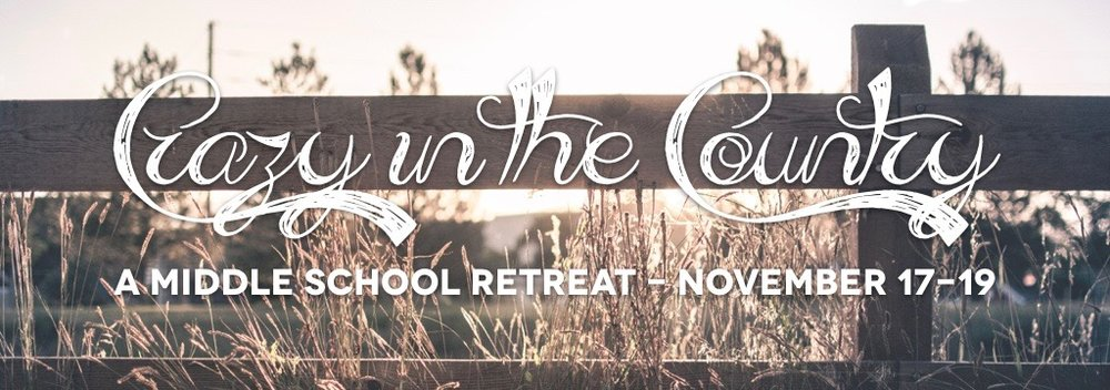 Don't miss out on the best weekend of your fall!