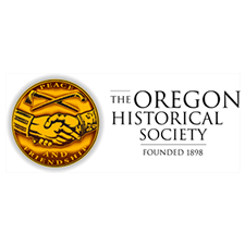 oregon_historical_society.png