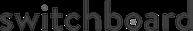 switchboard-logo-6ebea4f1a71b1de48b557d7444f1ae1e.png