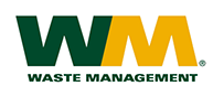 waste-management-inc-logo.png