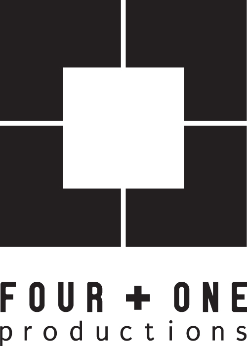 Four + One Productions