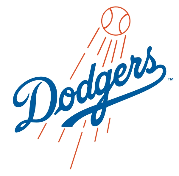 los_angeles_dodgers_logo.jpg
