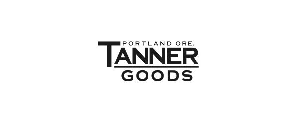 tanner-goods-logo-2.jpg