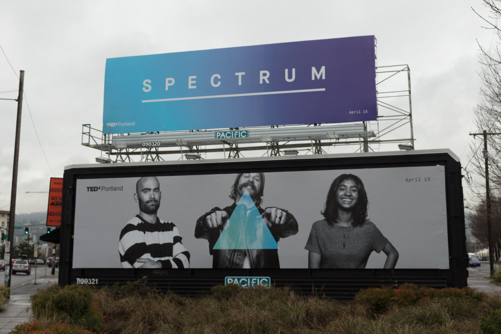 TedX_billboards.jpg