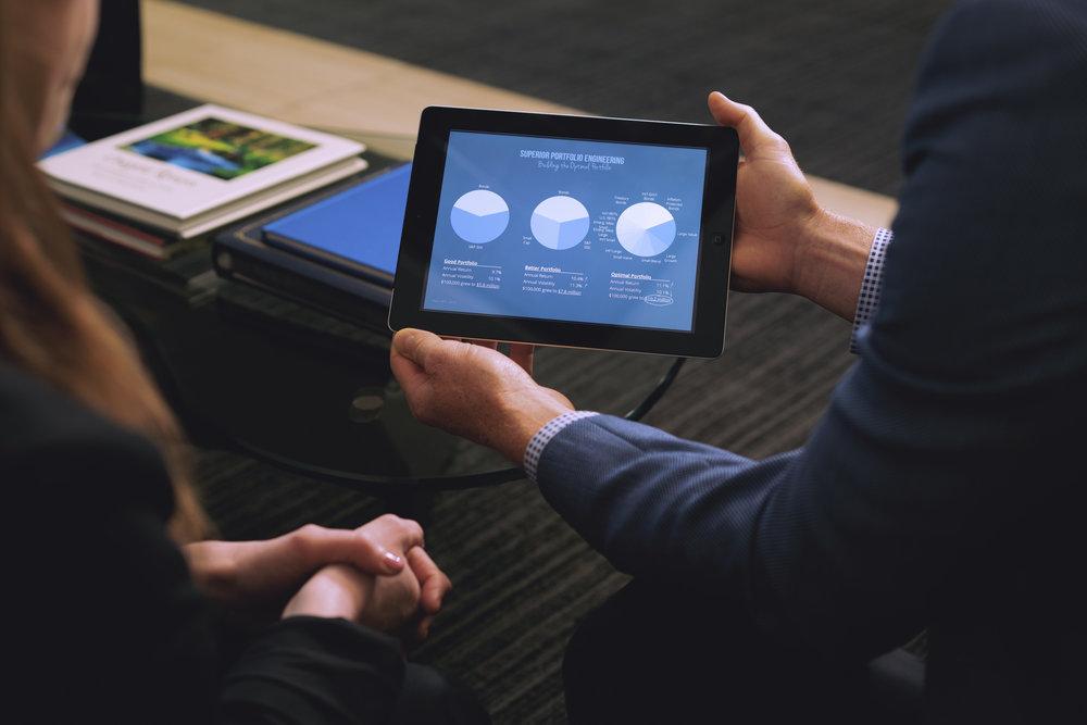 iPad_4.jpg