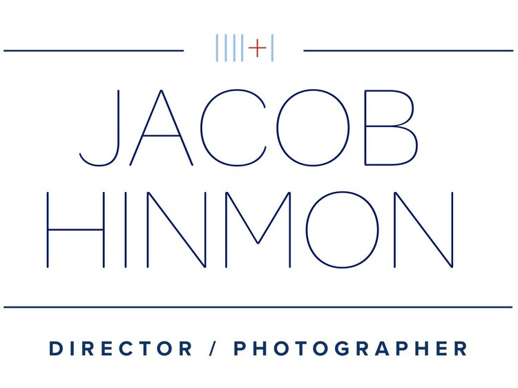 Jacob Hinmon
