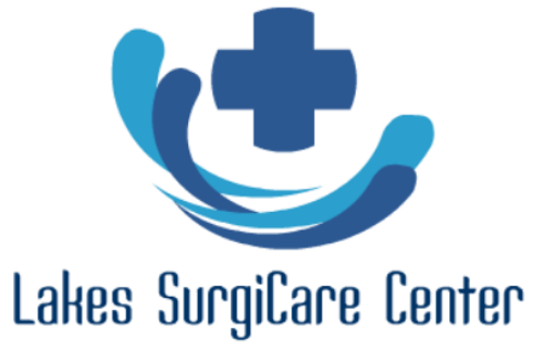 Lakes SurgiCare Center