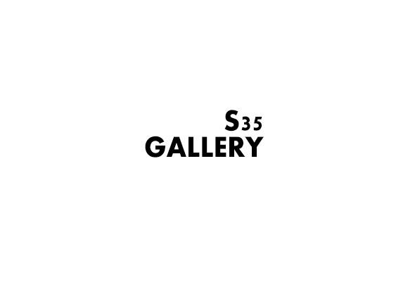 s3519