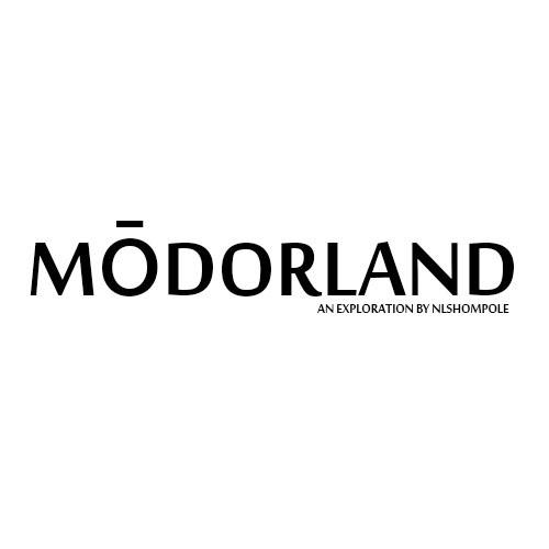 ZX 000 MODORLAND.jpg