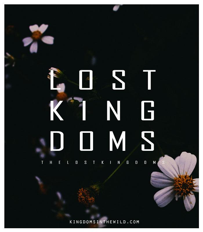 The Lost Kingdoms postcard.jpg