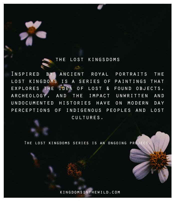 The Lost Kingdoms postcard 001.jpg