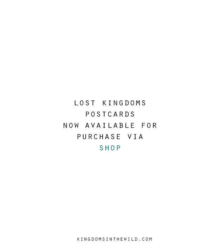 The Lost Kingdoms postcard 002.jpg