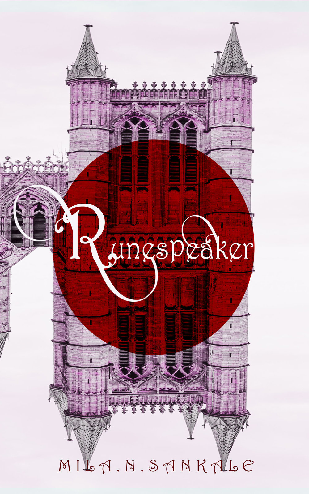 RUNESPEAKERBY MILA N. SANKALE - GENRE: Fantasy NovellaA GIRL IN A TOWER, A CITY UNDER SIEGE, A MONSTER BENEATH IT ALLBorn in the grasslands of the Tsavanah, Ysaan Alluriah has known both joy and sorrow. When her world turns on itAs head, Ysaan finds herself in Zxe-Kotyare, far from everything and everyone she has ever known.
