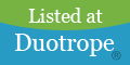 Listed at Duotrope.jpg