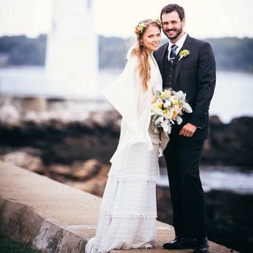 Madeleines daughter bridal boston wedding dresses non 8 non traditional wedding ideas to help you be bold and break the mold junglespirit Choice Image