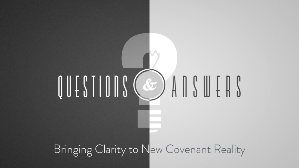 Clarity to the New Covenant - Part 1.001.png
