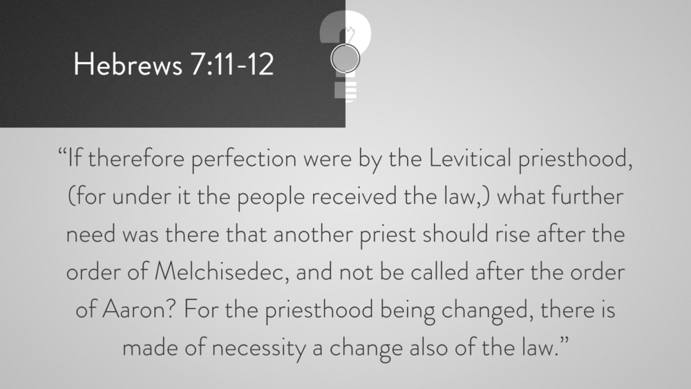 Clarity to the New Covenant - Part 3.003.png