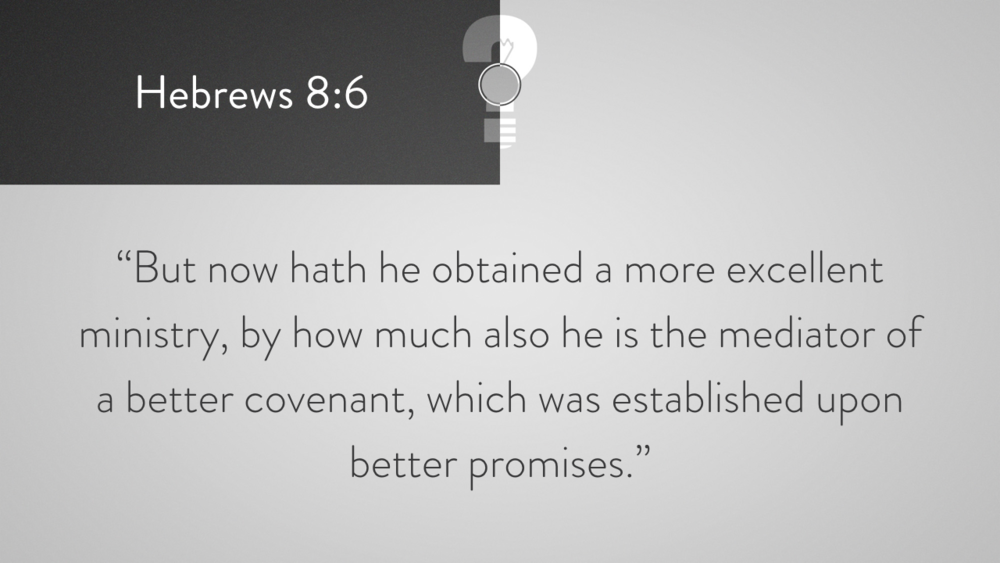 Clarity to the New Covenant - Part 3.004.png
