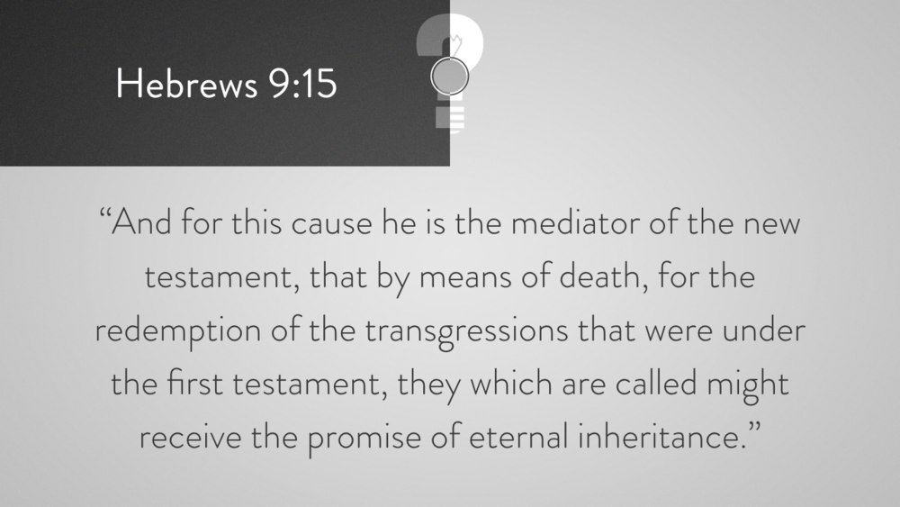 Clarity to the New Covenant - Part 3.005.png