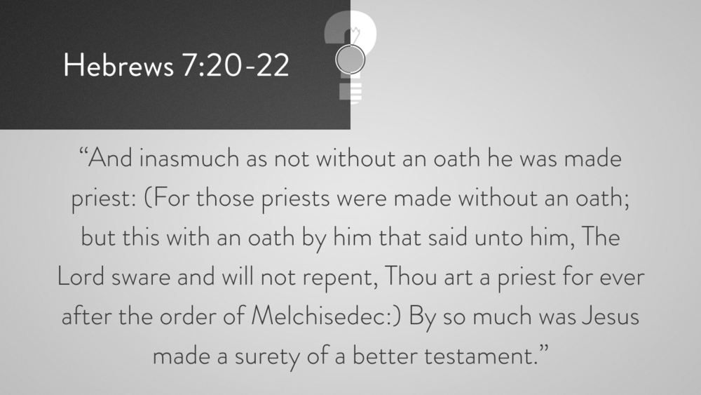 Clarity to the New Covenant - Part 3.007.png