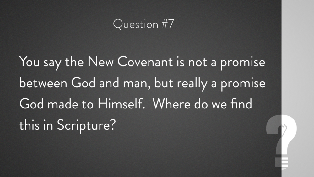 Clarity to the New Covenant - Part 3.006.png